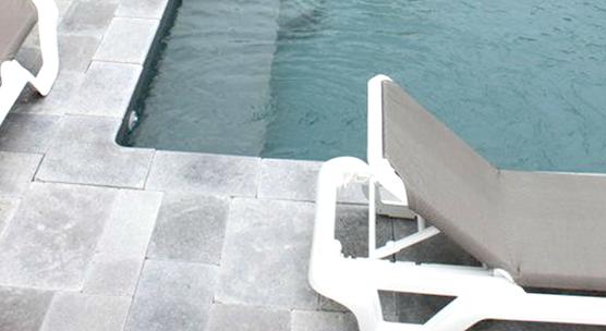 les margelles de nos piscines en kit monter soi m me. Black Bedroom Furniture Sets. Home Design Ideas